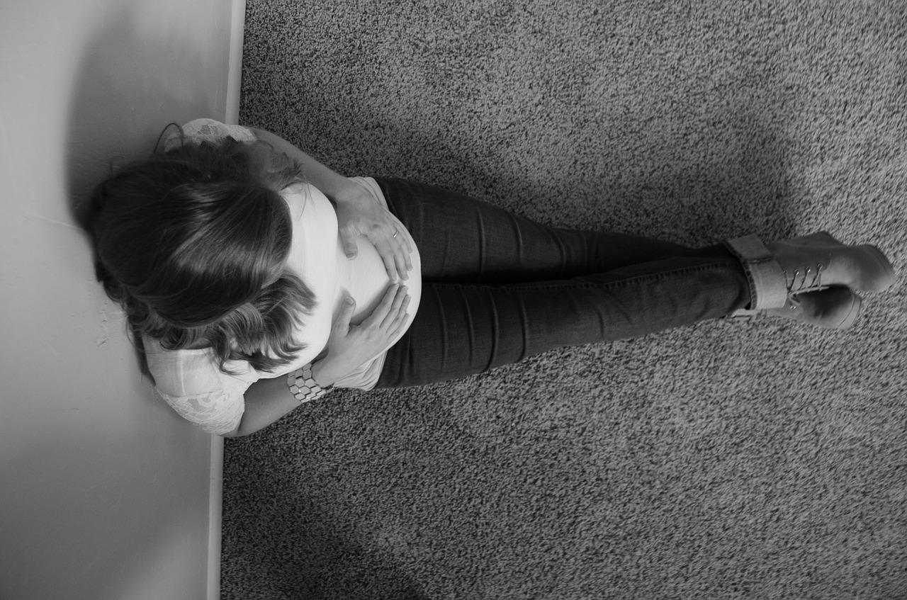 Can Stress Cause False Pregnancy Symptoms
