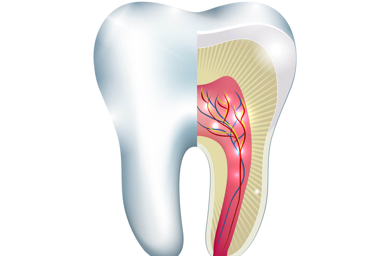 cost of root canal treatment