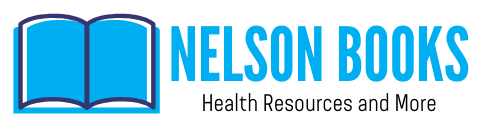 Nelsons Books