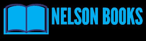 Nelsons Books