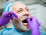 dental plans for veterans