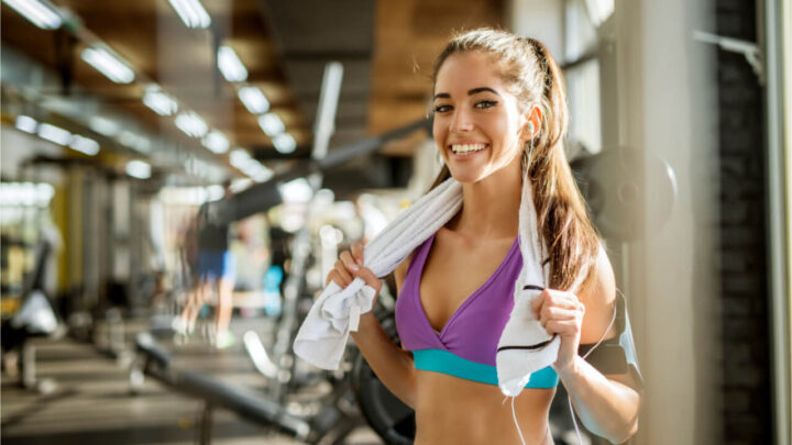 Why Is It Important To Keep Your Health And Fitness In Check?