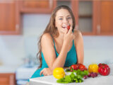 What To Eat After Teeth Whitening 10 Foods And Beverages