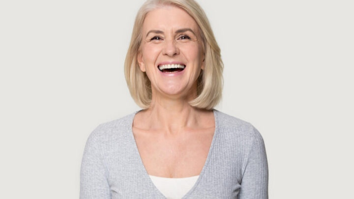 All on 4 Dental Implants Reviews: What Do You Need To Know?