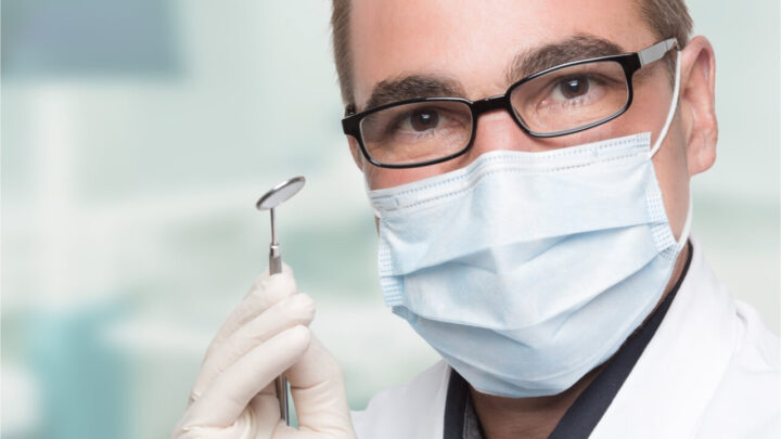 What Can A Root Canal Specialist Do To Save Your Teeth?