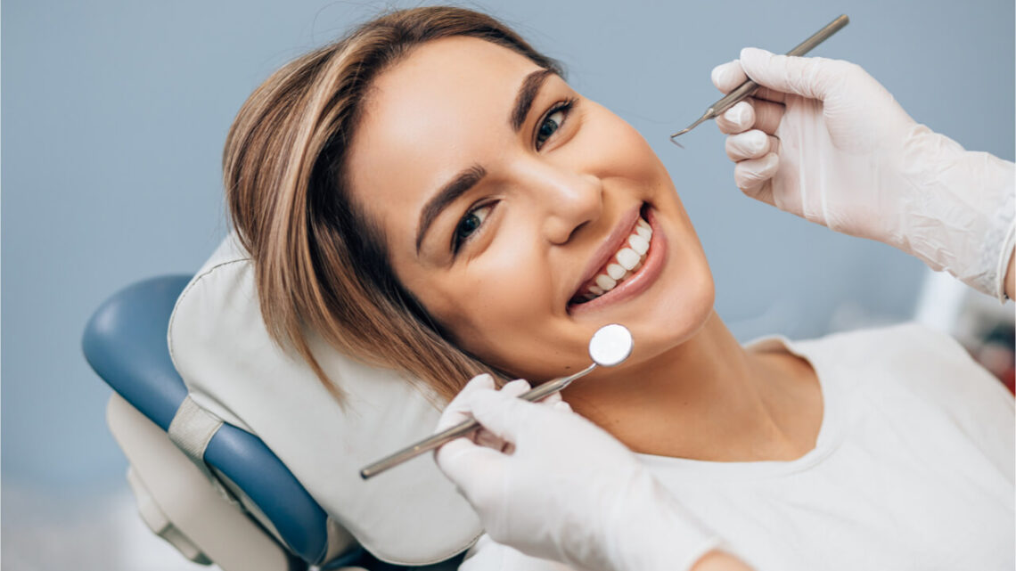 Impacted Wisdom Tooth Surgery: How This Procedure Performed