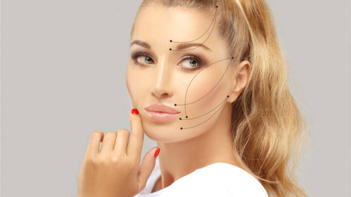 Facelift Without Surgery: Best Way To Rejuvenate Appearance